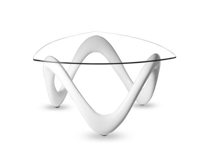 Omega, sohvapöytä