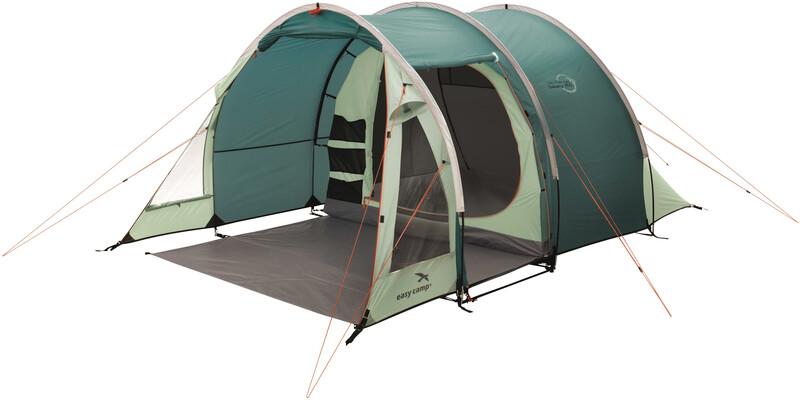 Easy Camp Galaxy 300 Tent, turquoise