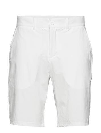 Lyle & Scott Golf Tech Shorts Bermudashortsit Shortsit Musta Lyle & Scott TRUE BLACK