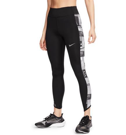 Nike W NK ICNCLSH FAST TGHT BLACK/BLACK/REFLEC