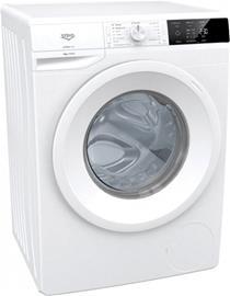 Upo P7143, pyykinpesukone