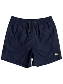 Quiksilver Everyday Volley 13'' Boardshorts navy blazer Jätkät