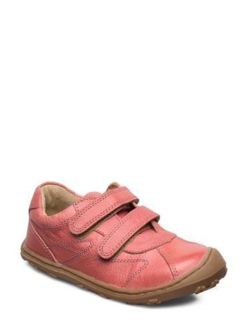 Arauto RAP Hand Made Shoe Tennarit Sneakerit Kengät Vaaleanpunainen Arauto RAP 03-CANDY