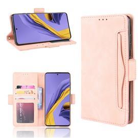 Samsung Galaxy S20, puhelimen suojakotelo/suojus