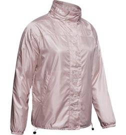 Under Armour W ATHLETE RECOVERY DASH PINK