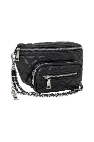 Steve Madden Vyölaukku Bsubmit Belt Bag