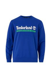 Timberland Collegepusero Es. 1973 Crew Sweat