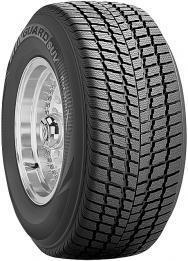 Roadstone 235/70R16 106 T Win-SUV