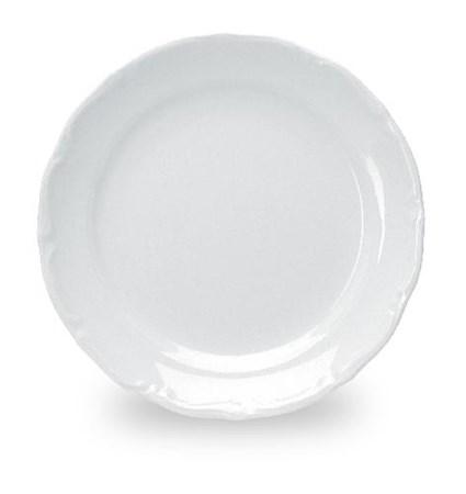 Xantia Syvä lautanen Maria Teresa 19cm