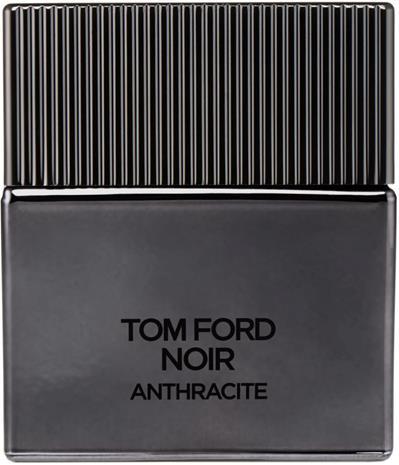 Tom Ford Tom Ford Noir Anthracite EdP (50ml)