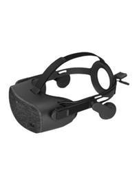 HP Reverb, VR -lasit