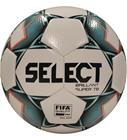 Select Brillant Super TB Fifa Approved jalkapallo