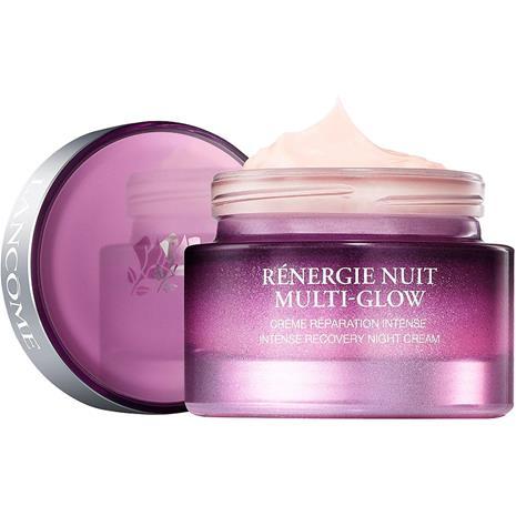 Lancôme Rénergie Multi-Glow Nuit - 50 ml