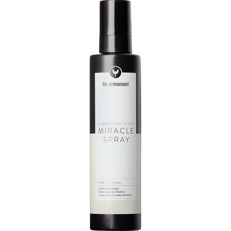 HH Simonsen Miracle Spray - 250 ml