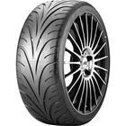 FEDERAL 595 RS-R 285/30 18 97W