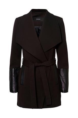 Vero Moda Takki vmDallascala 3/4 Jacket, Naisten ulkovaatteet