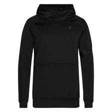 Nike Huppari Academy Pro Dry - Musta/Harmaa Lapset, Miesten takit, paidat ja muut yläosat