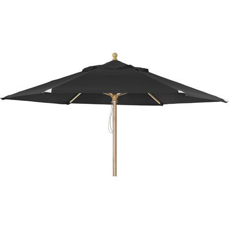 Brafab Reggio, aurinkovarjo 3 m