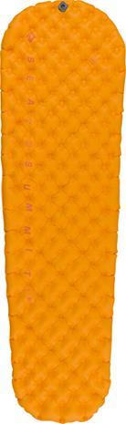Sea to Summit Ultralight Insulated Air Mat Regular, orange