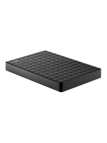 Seagate Expansion (5 TB, USB 3.0) STEA5000402, ulkoinen kovalevy