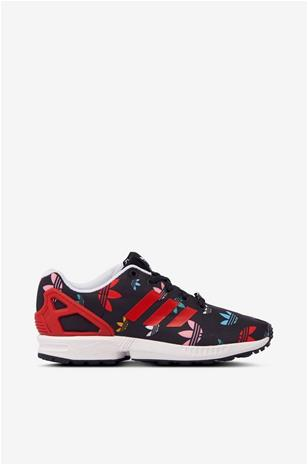 adidas Originals Tennarit ZX Flux J