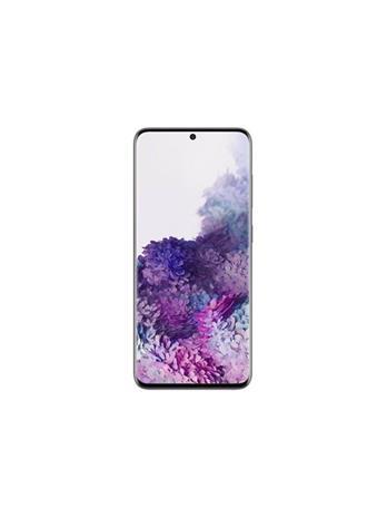 Samsung Galaxy S20, puhelin