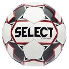 Select Jalkapallo Contra - Valkoinen/Punainen