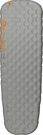 Sea to Summit Ether Light XT Insulated Air Mat Large, smoke