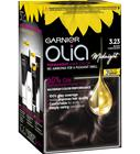 Garnier Olia 3.23 Black Chocolate kestoväri