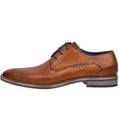 Bugatti Gagno miesten kengät