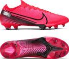 Nike MERCURIAL VAPOR 13 ELITE FG LASER CRIMSON/BLAC