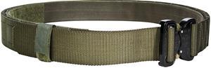 Tasmanian Tiger TT Modular Belt Set, olive