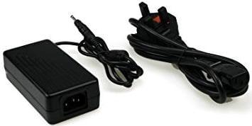Hypertec Fuj-psu/b2154 Equivalent Power Supply Unit for Fujitsu B2154 (PC)