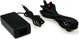 Hypertec Com-psu/lk26 Equivalent Power Supply Unit for Compaq Lk26 (PC)