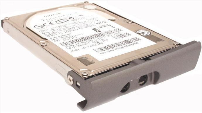 Hypertec - Power adapter - for Toshiba Portege R500, R500 3G-11, R500 3G-121 (PC)