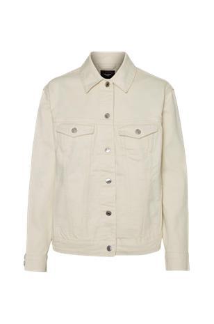 """Vero Moda"""" """"Farkkutakki vmKatrina LS Loose Jacket Color"""