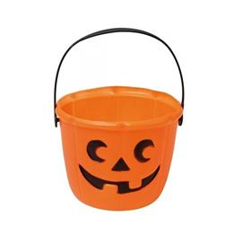 Halloween Karkkisanko ilman kantta, SeasonalAndHolidayDecorations