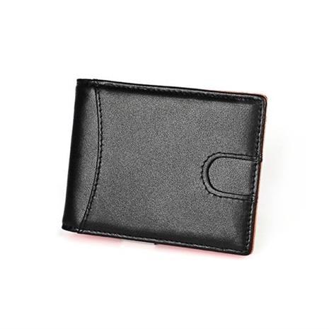 RFID Lompako setelipidkkeellä, NativitySets