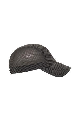 Craft Vent Mesh Cap, juoksulippis