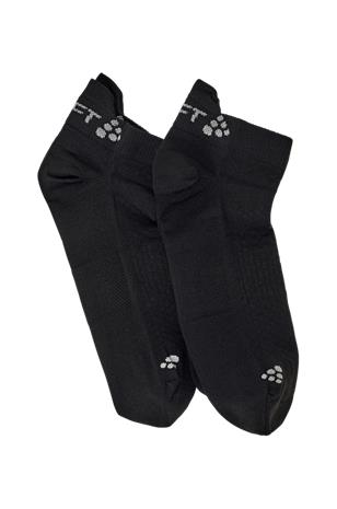 "Craft ""Tekniset sukat Cool Shaftless Sock, 2 paria"""