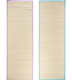 4Living 60x180 cm rantamatto