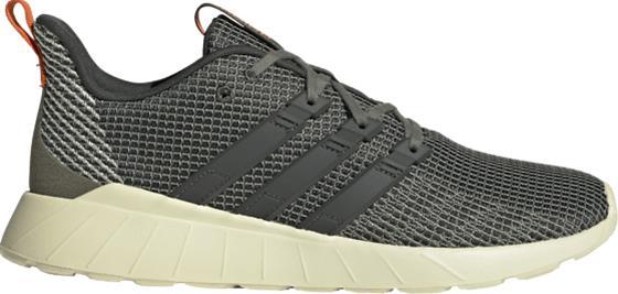 Adidas M QUESTAR FLOW LEGACY GREEN