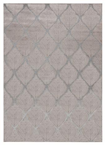 Vallila Birke, matto 200 x 300 cm