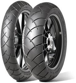 Dunlop Trailsmart 90/90-21 54H TL fr eturengas