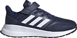 Adidas J RUNFALCON C DARK BLUE