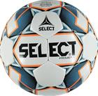 Select FB PRIMERA IMS WHITE/BLUE