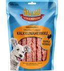 Hau-Hau Champion Kalkkunaherkku 250 g