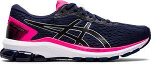 ASICS GT-1000 9 naisten juoksukengät