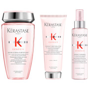 Kerastase Genesis Trio for Normal to Oily Hair