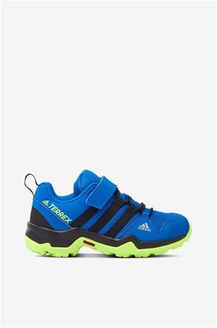 "adidas Sport Performance"" ""Outdoor-kengät/vaelluskengät Terrex AX2R CF Hiking Shoes"